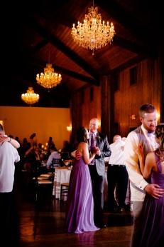 @ Photographer Amy Elizabeth Birdsong Photography The Carriage House Houston Wedding Photos-148