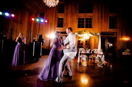 @ Photographer Amy Elizabeth Birdsong Photography The Carriage House Houston Wedding Photos-149