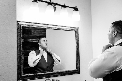 @ Photographer Amy Elizabeth Birdsong Photography The Carriage House Houston Wedding Photos-15