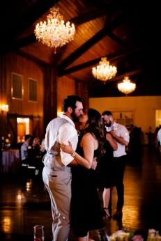 @ Photographer Amy Elizabeth Birdsong Photography The Carriage House Houston Wedding Photos-150