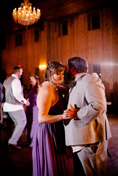@ Photographer Amy Elizabeth Birdsong Photography The Carriage House Houston Wedding Photos-151