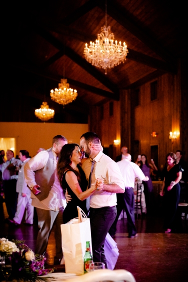 @ Photographer Amy Elizabeth Birdsong Photography The Carriage House Houston Wedding Photos-152