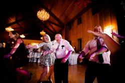 @ Photographer Amy Elizabeth Birdsong Photography The Carriage House Houston Wedding Photos-154