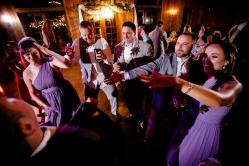 @ Photographer Amy Elizabeth Birdsong Photography The Carriage House Houston Wedding Photos-155
