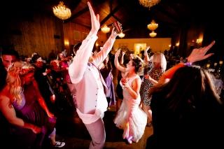 @ Photographer Amy Elizabeth Birdsong Photography The Carriage House Houston Wedding Photos-156