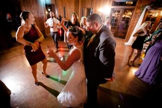 @ Photographer Amy Elizabeth Birdsong Photography The Carriage House Houston Wedding Photos-157