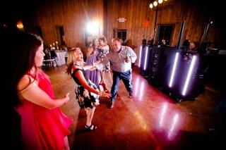 @ Photographer Amy Elizabeth Birdsong Photography The Carriage House Houston Wedding Photos-158