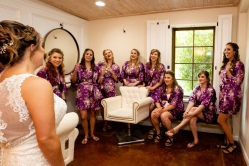 @ Photographer Amy Elizabeth Birdsong Photography The Carriage House Houston Wedding Photos-16