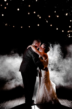 @ Photographer Amy Elizabeth Birdsong Photography The Carriage House Houston Wedding Photos-160