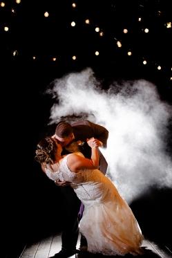 @ Photographer Amy Elizabeth Birdsong Photography The Carriage House Houston Wedding Photos-161