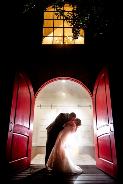 @ Photographer Amy Elizabeth Birdsong Photography The Carriage House Houston Wedding Photos-162