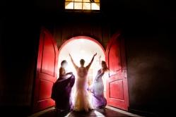 @ Photographer Amy Elizabeth Birdsong Photography The Carriage House Houston Wedding Photos-163