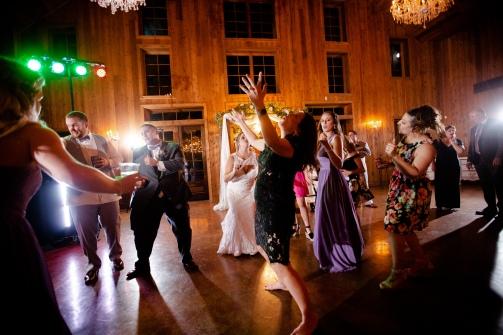 @ Photographer Amy Elizabeth Birdsong Photography The Carriage House Houston Wedding Photos-165