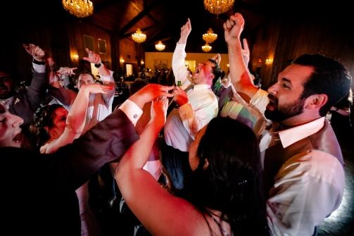 @ Photographer Amy Elizabeth Birdsong Photography The Carriage House Houston Wedding Photos-166
