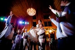 @ Photographer Amy Elizabeth Birdsong Photography The Carriage House Houston Wedding Photos-167