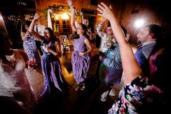 @ Photographer Amy Elizabeth Birdsong Photography The Carriage House Houston Wedding Photos-168
