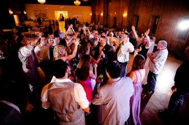 @ Photographer Amy Elizabeth Birdsong Photography The Carriage House Houston Wedding Photos-169