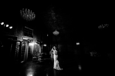 @ Photographer Amy Elizabeth Birdsong Photography The Carriage House Houston Wedding Photos-170