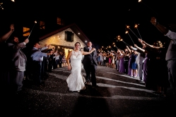 @ Photographer Amy Elizabeth Birdsong Photography The Carriage House Houston Wedding Photos-172