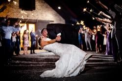 @ Photographer Amy Elizabeth Birdsong Photography The Carriage House Houston Wedding Photos-173