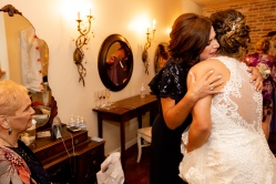 @ Photographer Amy Elizabeth Birdsong Photography The Carriage House Houston Wedding Photos-18