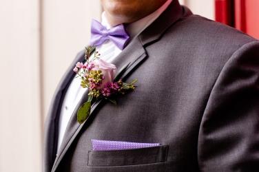 @ Photographer Amy Elizabeth Birdsong Photography The Carriage House Houston Wedding Photos-21