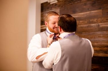 @ Photographer Amy Elizabeth Birdsong Photography The Carriage House Houston Wedding Photos-22