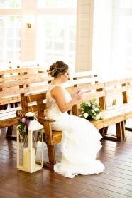 @ Photographer Amy Elizabeth Birdsong Photography The Carriage House Houston Wedding Photos-23