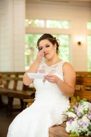 @ Photographer Amy Elizabeth Birdsong Photography The Carriage House Houston Wedding Photos-26