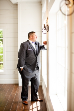 @ Photographer Amy Elizabeth Birdsong Photography The Carriage House Houston Wedding Photos-27