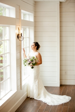 @ Photographer Amy Elizabeth Birdsong Photography The Carriage House Houston Wedding Photos-28