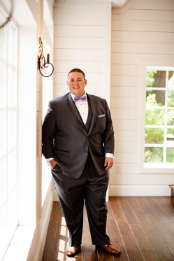 @ Photographer Amy Elizabeth Birdsong Photography The Carriage House Houston Wedding Photos-29