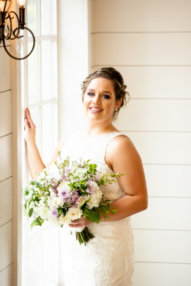 @ Photographer Amy Elizabeth Birdsong Photography The Carriage House Houston Wedding Photos-30