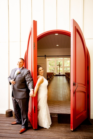 @ Photographer Amy Elizabeth Birdsong Photography The Carriage House Houston Wedding Photos-31