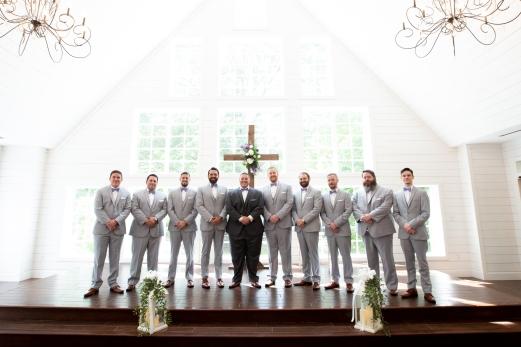 @ Photographer Amy Elizabeth Birdsong Photography The Carriage House Houston Wedding Photos-32