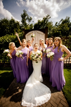 @ Photographer Amy Elizabeth Birdsong Photography The Carriage House Houston Wedding Photos-33