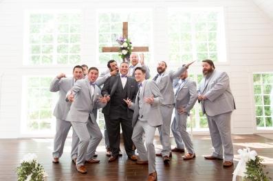 @ Photographer Amy Elizabeth Birdsong Photography The Carriage House Houston Wedding Photos-34
