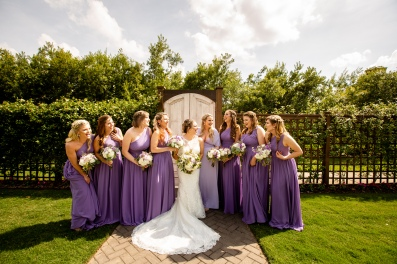 @ Photographer Amy Elizabeth Birdsong Photography The Carriage House Houston Wedding Photos-35