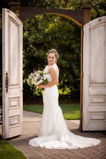 @ Photographer Amy Elizabeth Birdsong Photography The Carriage House Houston Wedding Photos-36