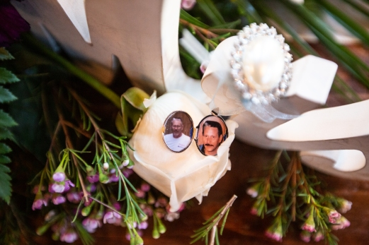 @ Photographer Amy Elizabeth Birdsong Photography The Carriage House Houston Wedding Photos-37