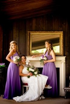 @ Photographer Amy Elizabeth Birdsong Photography The Carriage House Houston Wedding Photos-38