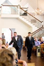 @ Photographer Amy Elizabeth Birdsong Photography The Carriage House Houston Wedding Photos-39