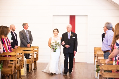@ Photographer Amy Elizabeth Birdsong Photography The Carriage House Houston Wedding Photos-40