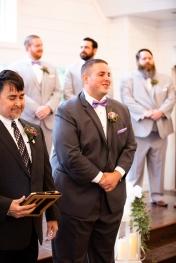@ Photographer Amy Elizabeth Birdsong Photography The Carriage House Houston Wedding Photos-41
