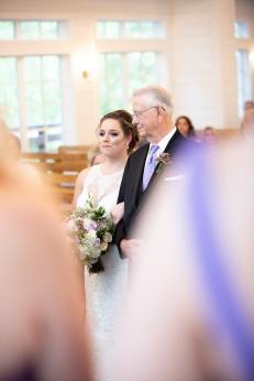 @ Photographer Amy Elizabeth Birdsong Photography The Carriage House Houston Wedding Photos-42