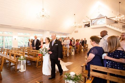 @ Photographer Amy Elizabeth Birdsong Photography The Carriage House Houston Wedding Photos-43
