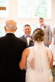 @ Photographer Amy Elizabeth Birdsong Photography The Carriage House Houston Wedding Photos-44