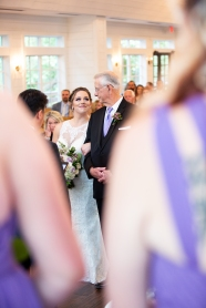 @ Photographer Amy Elizabeth Birdsong Photography The Carriage House Houston Wedding Photos-45