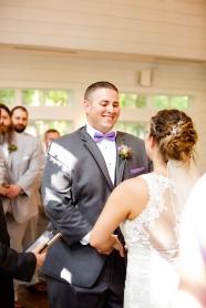 @ Photographer Amy Elizabeth Birdsong Photography The Carriage House Houston Wedding Photos-46