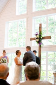 @ Photographer Amy Elizabeth Birdsong Photography The Carriage House Houston Wedding Photos-47
